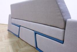 Prime sofa - thumbnail_3