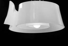 Lampada Rulo - thumbnail_3