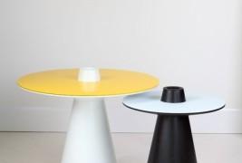 Naoki side tables - thumbnail_3