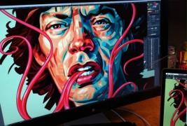 Illustrazioni by Mark Bender - thumbnail_3