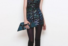 Dora Mojzes fall/winter 2013 - thumbnail_3