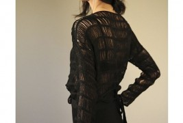 Kordal Knitwear fall/winter 2013 - thumbnail_3