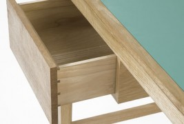 Desk by Benjamin Boyce - thumbnail_3