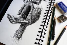 Distroy by Pez - thumbnail_3