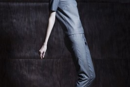 Anuschka Hoevener fall/winter 2013 - thumbnail_3
