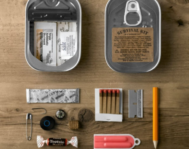 100 Zombie Apocalypse Survival Essentials En Themag