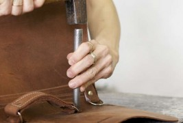 Playbag: Urban and traditional bags - thumbnail_4