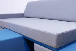 Prime sofa - thumbnail_4