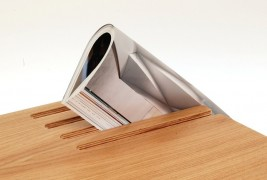 Good News coffee table - thumbnail_4