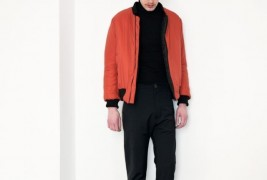 J'ai mal a la tete fall/winter 2013 - thumbnail_4