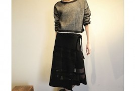 Kordal Knitwear fall/winter 2013 - thumbnail_4
