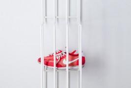 Flou shoe rack - thumbnail_4