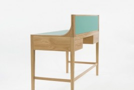 Desk by Benjamin Boyce - thumbnail_4
