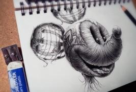 Distroy by Pez - thumbnail_4