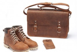 Playbag: Urban and traditional bags - thumbnail_5