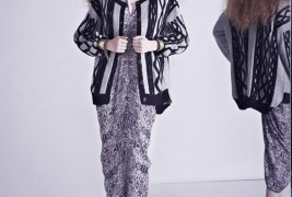 H Fredriksson fall/winter 2013 - thumbnail_5