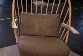 Harp chair - thumbnail_5