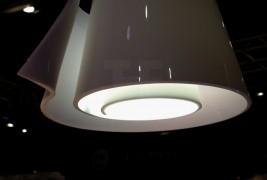Lampada Rulo - thumbnail_5