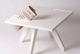 Good News coffee table - thumbnail_5
