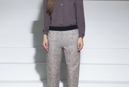 Olga Sukhotinskaya fall/winter 2013 - thumbnail_5