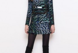 Dora Mojzes fall/winter 2013 - thumbnail_5