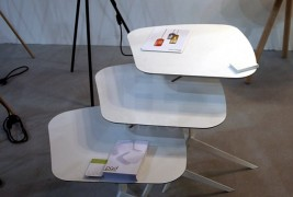 Pad coffee tables - thumbnail_5