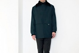 J'ai mal a la tete fall/winter 2013 - thumbnail_5