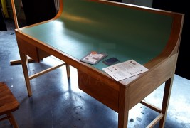 Desk by Benjamin Boyce - thumbnail_5