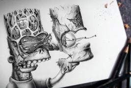 Distroy by Pez - thumbnail_5