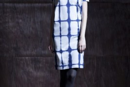 Anuschka Hoevener fall/winter 2013 - thumbnail_5