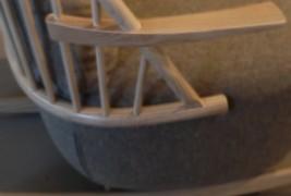 Harp chair - thumbnail_6