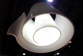 Lampada Rulo - thumbnail_6