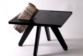 Good News coffee table - thumbnail_6