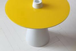 Naoki side tables - thumbnail_6
