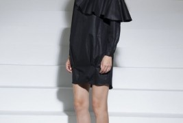 Olga Sukhotinskaya fall/winter 2013 - thumbnail_6