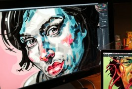 Illustrazioni by Mark Bender - thumbnail_6