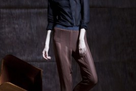 Anuschka Hoevener fall/winter 2013 - thumbnail_6