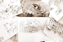 Illustrations by Dulk - thumbnail_7