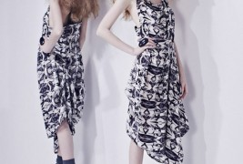 H Fredriksson fall/winter 2013 - thumbnail_7