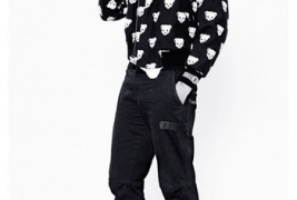 Collezione Black Highlight by PushBUTTON - thumbnail_7