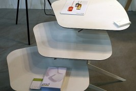 Pad coffee tables - thumbnail_7