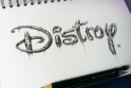 Distroy by Pez - thumbnail_7