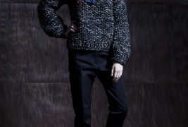 Anuschka Hoevener fall/winter 2013 - thumbnail_7