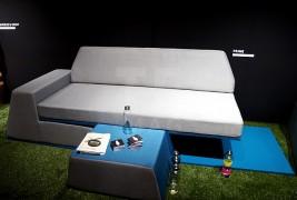 Prime sofa - thumbnail_8
