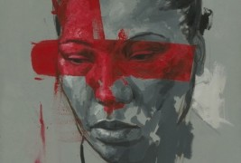 Painting by Lionel Smit - thumbnail_8
