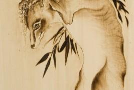Fire engravings by Giuseppe Apollonio - thumbnail_8