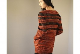 Kordal Knitwear fall/winter 2013 - thumbnail_8