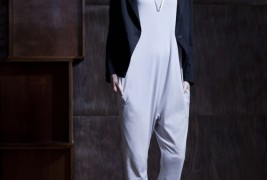 Anuschka Hoevener fall/winter 2013 - thumbnail_8