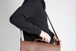 Playbag: Urban and traditional bags - thumbnail_8