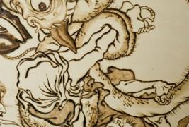 Disegni a fuoco by Giuseppe Apollonio - thumbnail_9